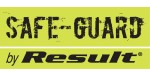 SAFE-GUARD by RESULT