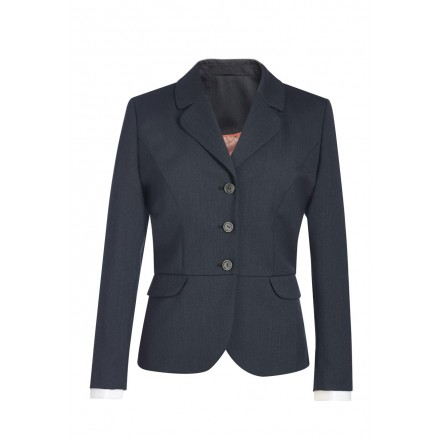 Blazer MAYFAIR | Performance Line