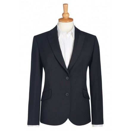 Blazer NOVARA - Sophisticated Line