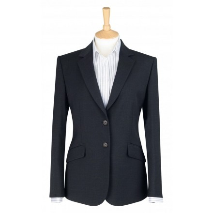 Blazer CONNAUGHT - Performance Line