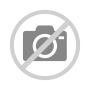 Parka Cordura 3-in-1 | bis 5XL