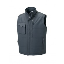 Weste (Bodywarmer) WORKWEAR