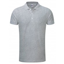 Mens Stretch Polo, 10 Farben bis 3XL