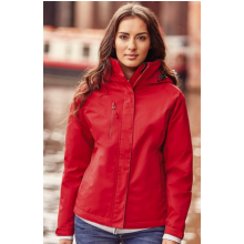 Ladies Hydra-Plus Jacket