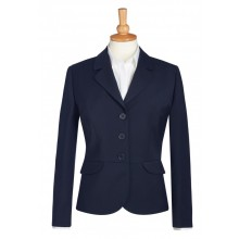 Blazer SUSA - SOPHISTICATED Line