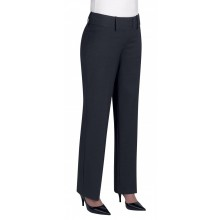Damenhose MIRANDA - Sophisticated Line