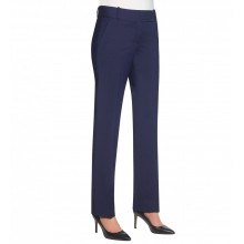 Damenhose GENOA - Sophisticated Line