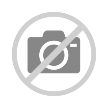 Roll-Neck Long-Sleeve T-Shirt (Rollkragen)