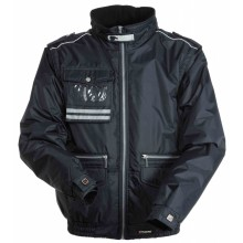 Multifunktionsjacke Lancer 2-in-1 | bis 3XL