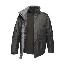 Herren Benson Jacket 3 in 1 | bis 4XL