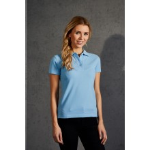 Women's Superior Polo in 19 Farben