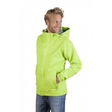 Men's Performance Jacke C+